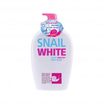 AR - Snail White Gluta Healthy Body Wash 800ml