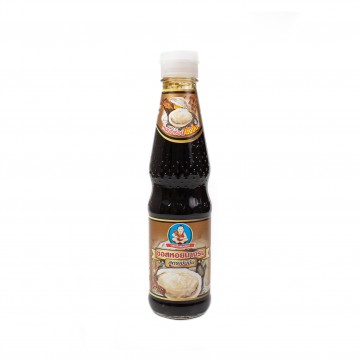 HEALTHY BOY - Thick Oyster Sauce 350g