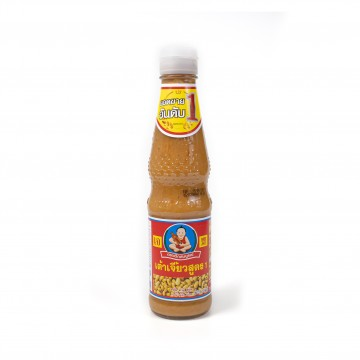 HEALTHY BOY - Soybean Paste 350g