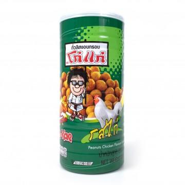 KOH-KAE - Coated Peanuts (Chicken) 230g