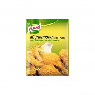 KNORR - Crispy Flour 120g
