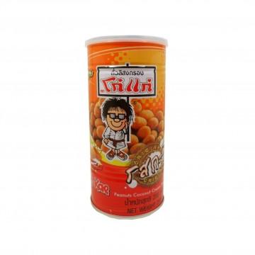 KOH-KAE - Coated Peanuts (Original Coconut Cream) 230g