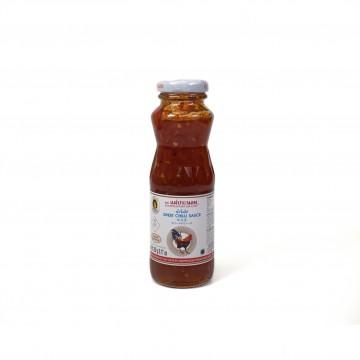 MAEPRANOM - Sweet Chilli Sauce 260g