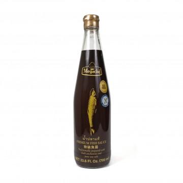 MEGACHEF - Premium Fish Sauce 700g