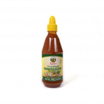 PANTAI - Cantonese Suki Sauce 435g