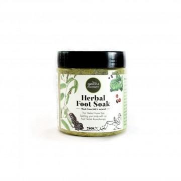 PHUTAWAN - Herbal Foot Soak 280g