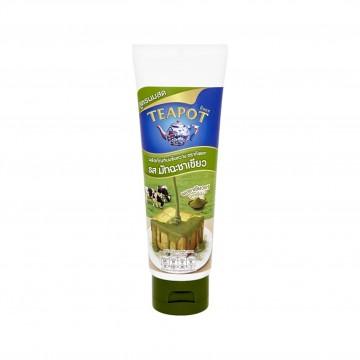 TEAPOT - Sweetened Condensed Matcha Green Tea 180g