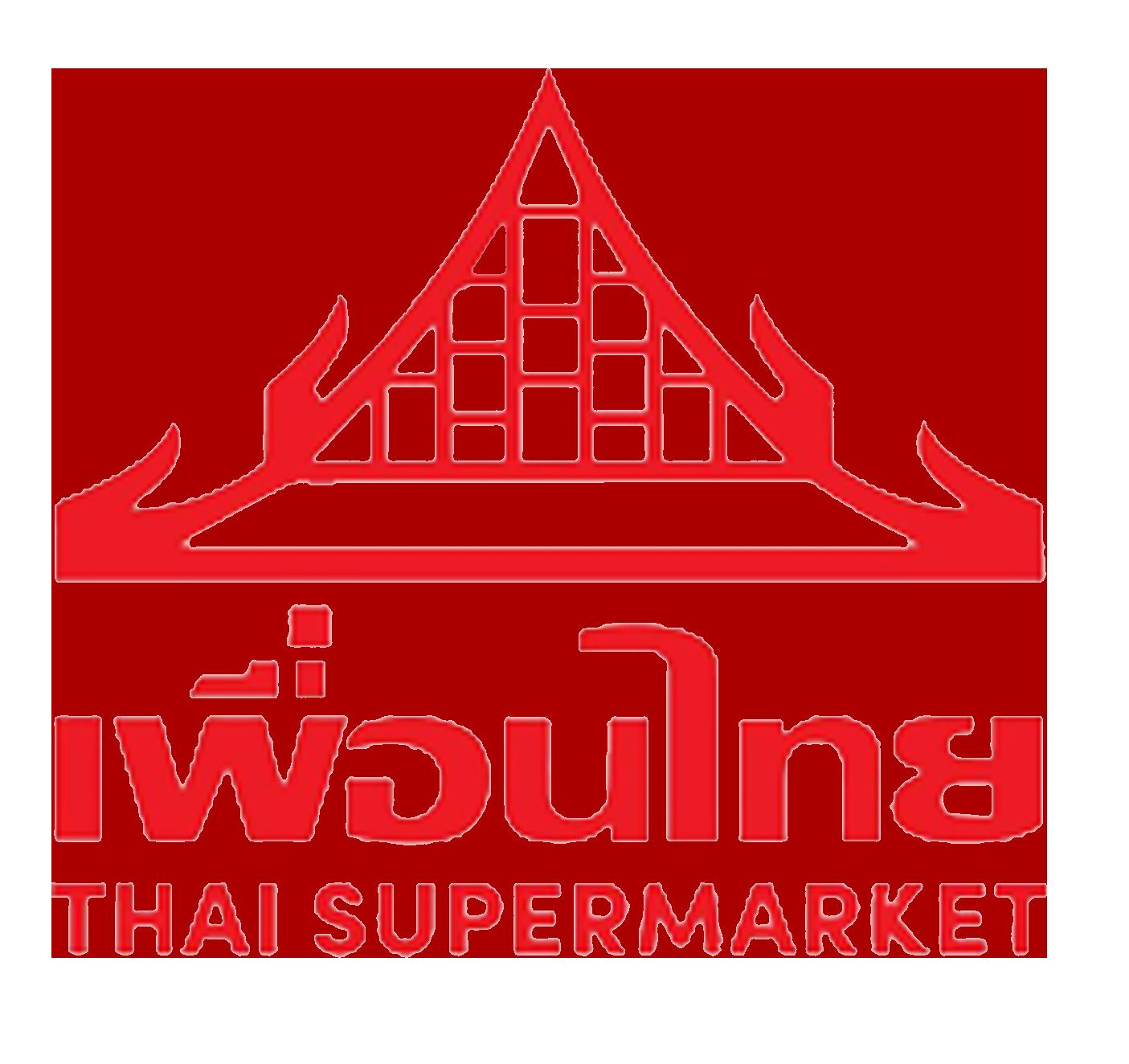 Thai Supermarket